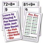 math fun games