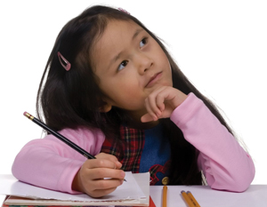 image about dysgraphia definition