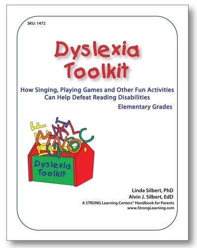 Dyslexia Books For Adults