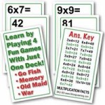 math-game-for-4th-graders