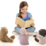 reading-for-homeschooling