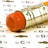 Choosing whether to take the SAT or the ACT